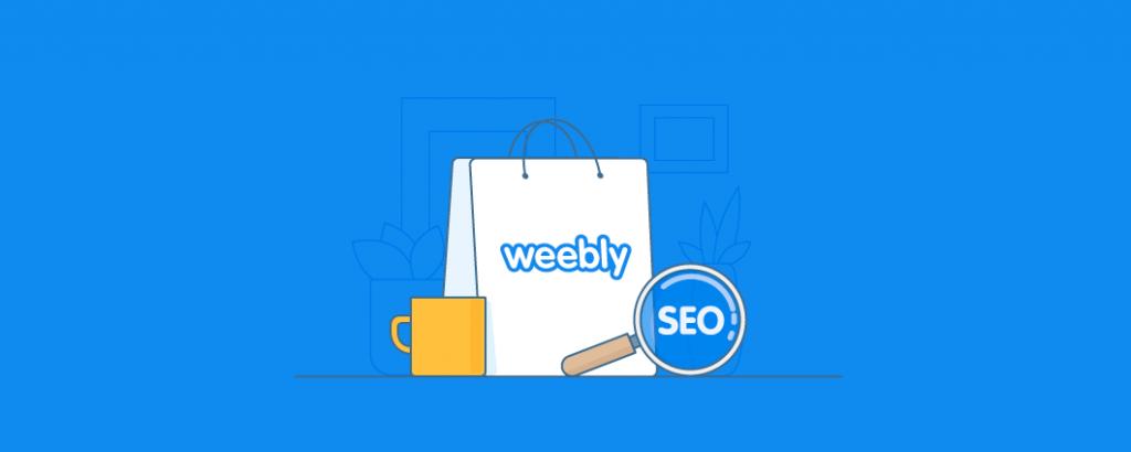 SEO-weebly