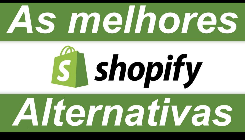 melhores-alternativas-shopify
