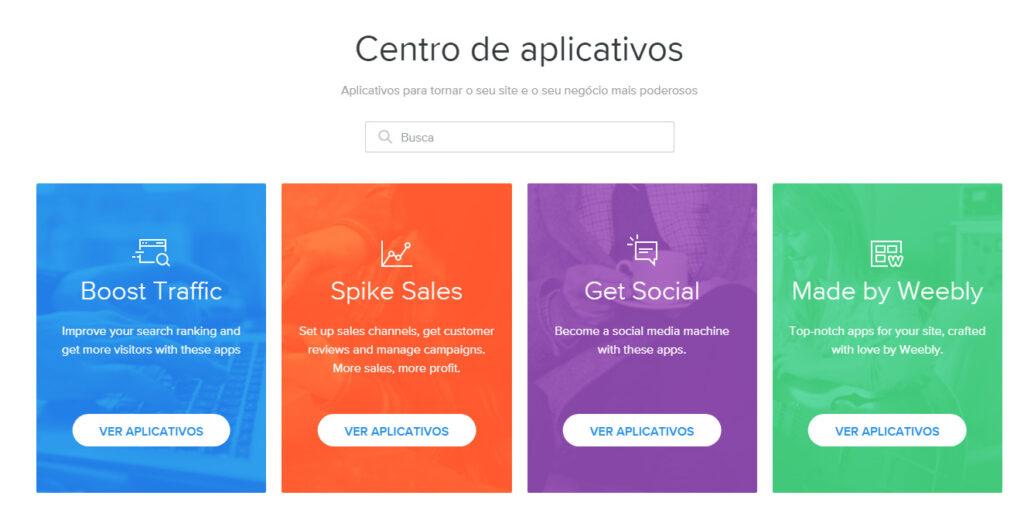 aplicativos-weebly