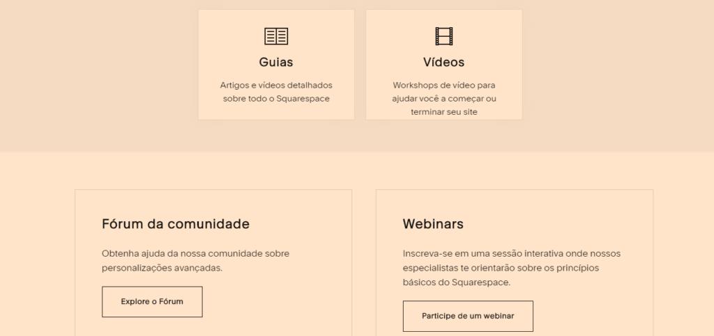 tutorial-squarespace