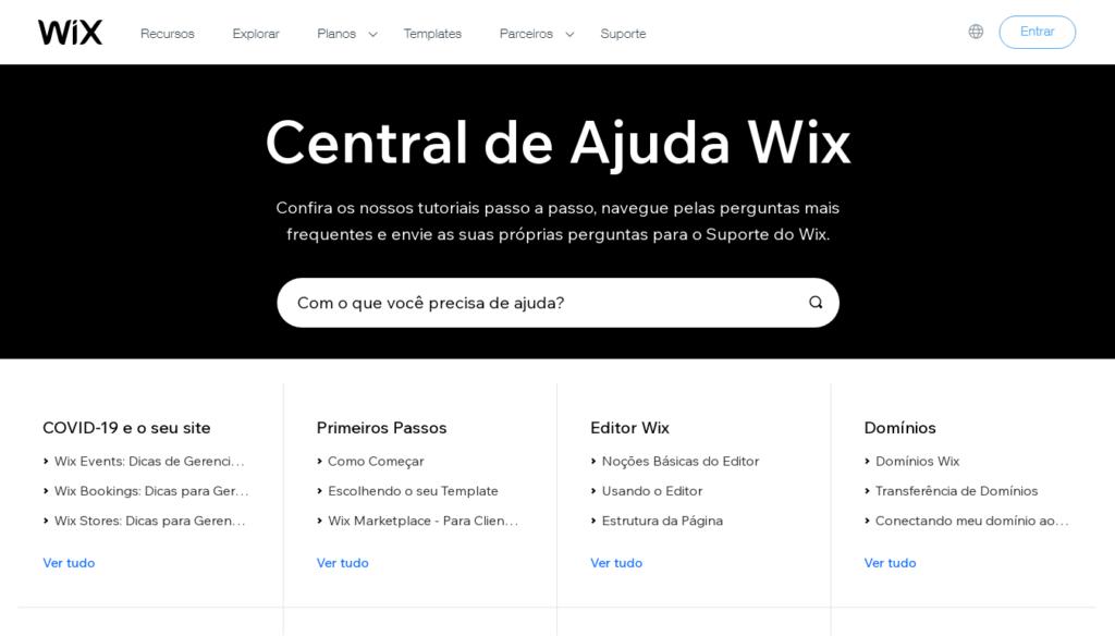 tutorial-wix