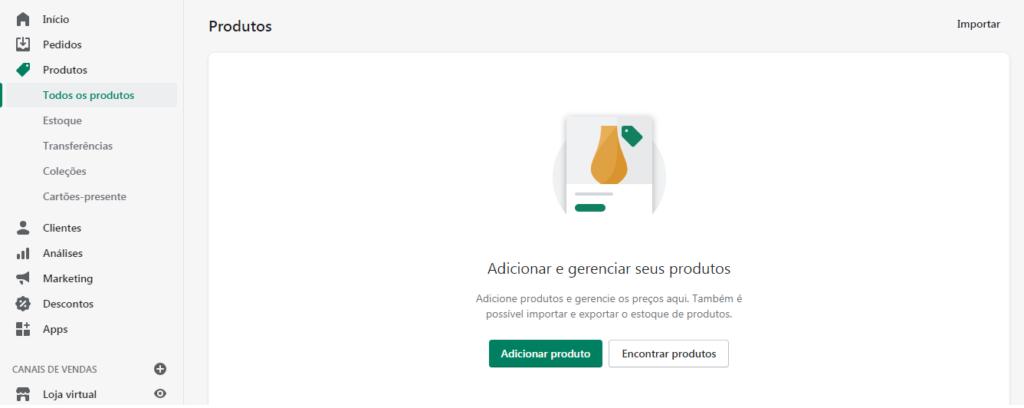 gerenciar-produtos-shopify