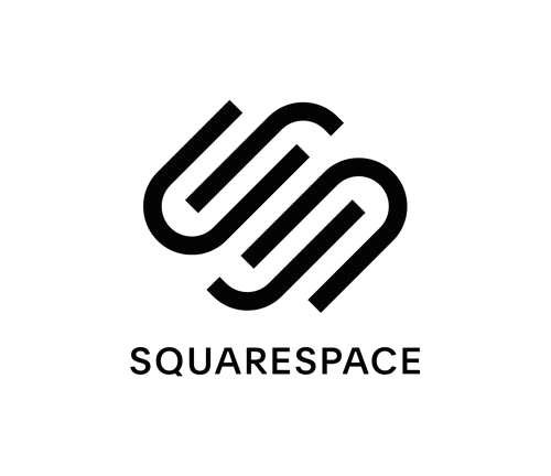 squarespace-logo-tertiary-black-removebg-preview