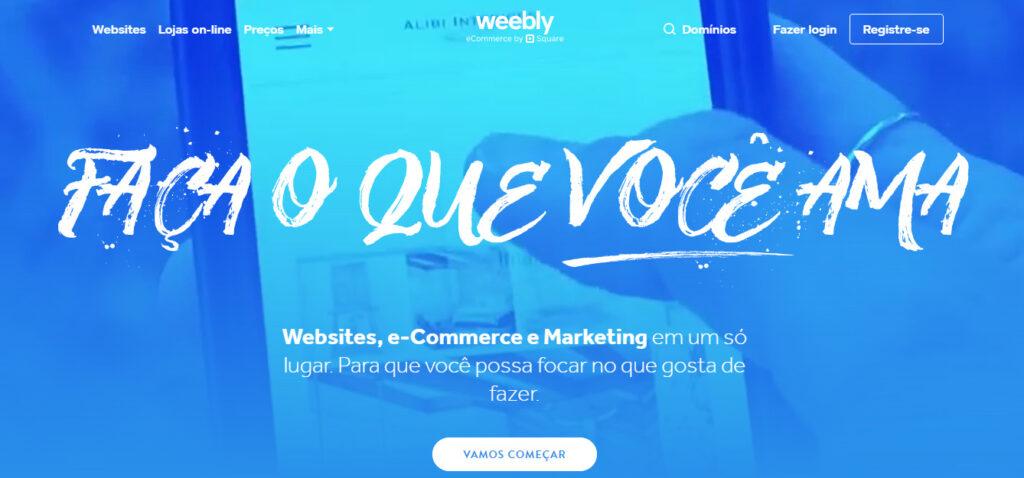 weebly-o-que-e