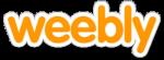 plataforma-de-sites-weebly