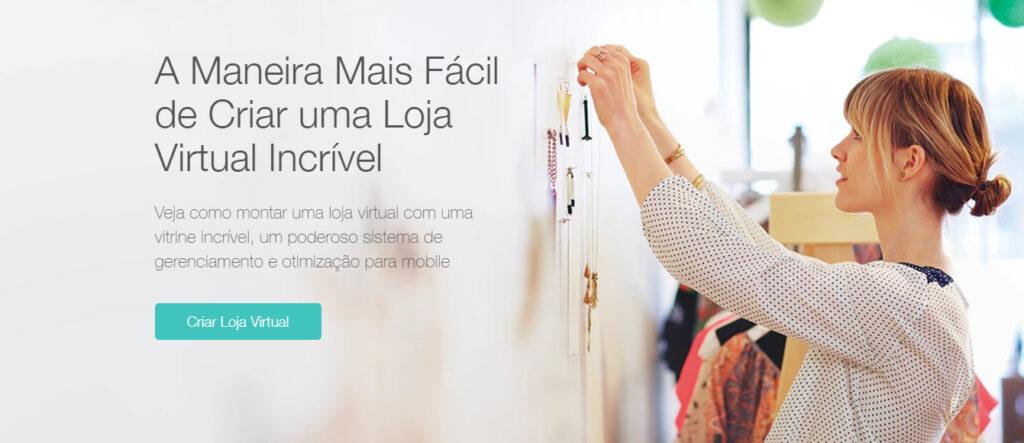 wix-loja-virtual-e-bom