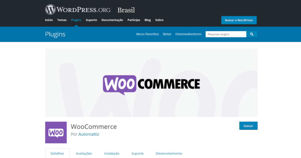 woocommerce-vale-a-pena