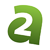 a2hosting-brasil