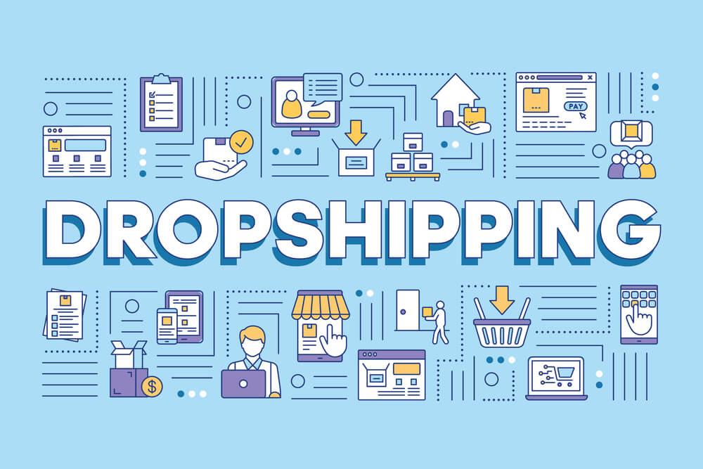 como-fazer-dropshipping-shopify