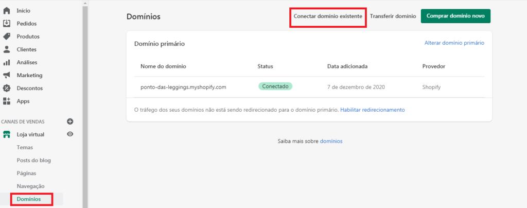 conectar-dominio-shopify