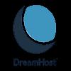 dreamhost-brasil