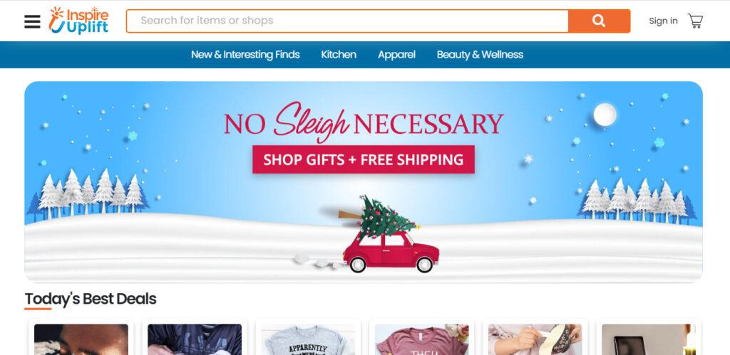lojas-dropshipping-de-sucesso