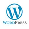 wordpress-brasil